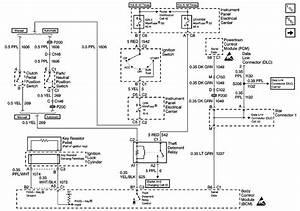 99 C5 Tdr Wiring Diagram - Corvetteforum