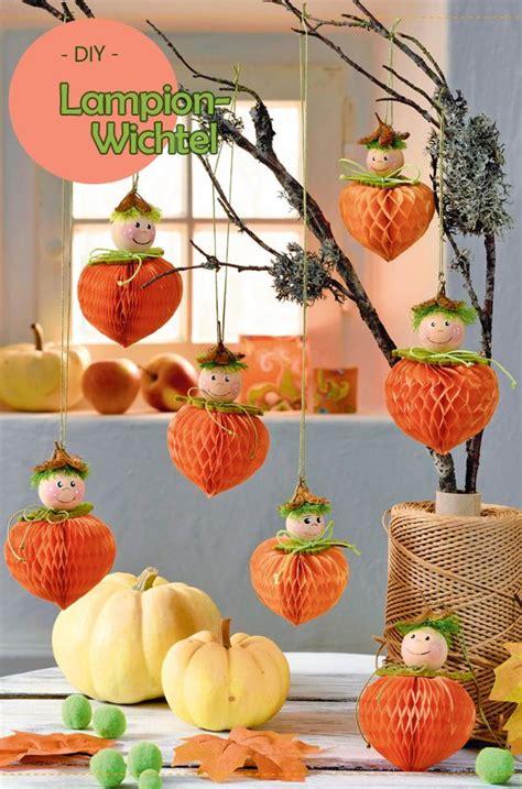 Bastelideen Herbst Fenster Erwachsene by 155 Besten Herbstbasteln Mit Kindern Bilder Auf