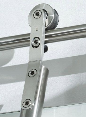 kitchen cabinets hardware pictures 17 best images about library ladders on ladder 6090