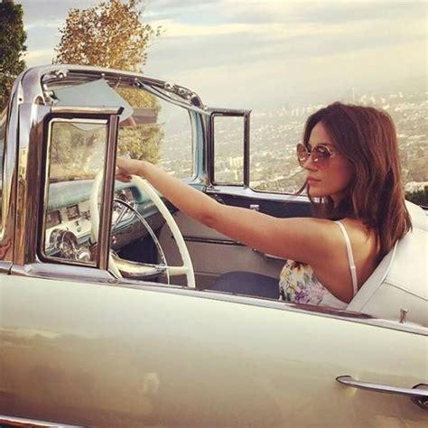 Ashley Graham's latest Instagram photo - Photos,Images ...