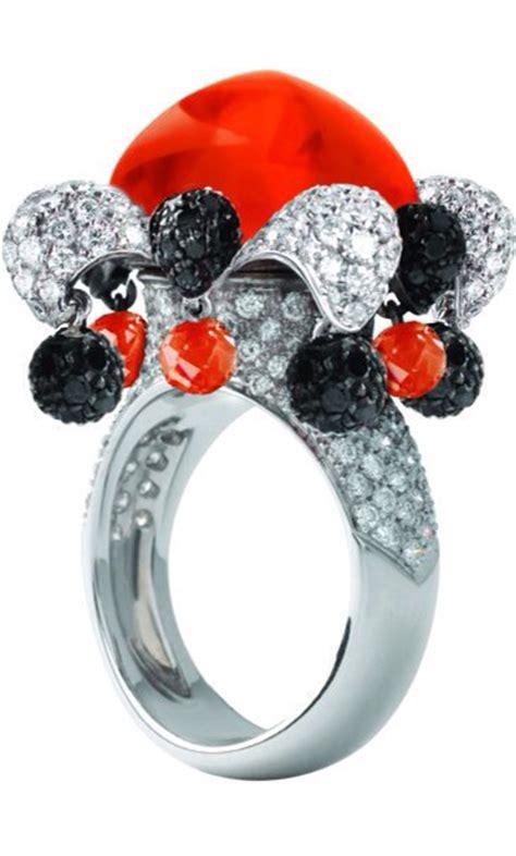gorgeous rings  june ring   joker ring
