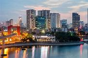 A Coffee Drinker's Guide To Hanoi, Vietnam