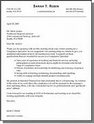 Sample Cover Letter 2 Pre Interview No Specific Job Opening Darryl For Writing A Letter To The Editor Sample Cover Letter Cover Letter Professional Teaching Cover Letter With No Experience Cover Letter Cover Letter And Resume Informatque Cover Letter Example