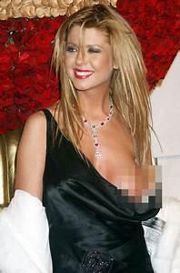 Tara Reid Nipples Wardrobe Malfunction | adanih.com