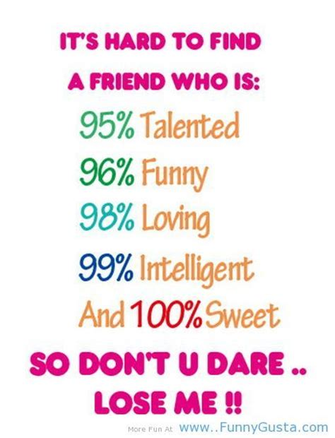 friend funny  friend definition quote funny