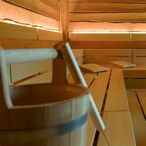 wann sollte nicht in die sauna gehen mit der sauna besser durch die kalte jahreszeit im