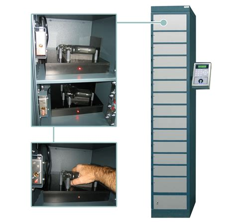 armoire designe 187 armoire forte pour armes de poing
