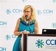 CCIH Conference Explores Diverse Partnerships and the ...