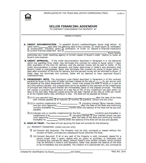 texas real estate forms fillable promissory note form printable sle promissory note