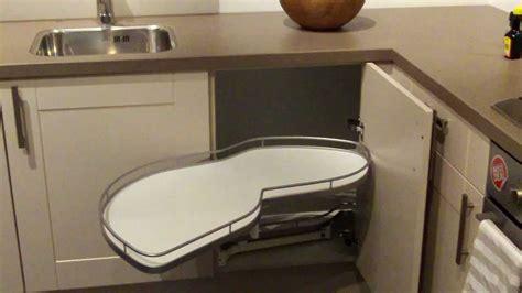 Ikea Keuken Kast Afmeting by Le Mans Systeem Voor Een Keuken Hoekkast