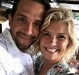 Nick Cordero's widow, Amanda Kloots, on his death from ...