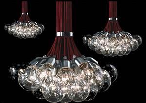 Decorative, Home, Lighting