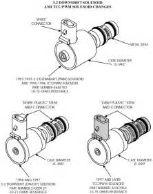 similiar a4ld solenoid wiring diagram keywords a4ld solenoid wiring diagram ford radio wiring diagram aode wiring