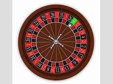 Roulette Wheels Gamblingplexcouk