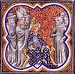The Significance of the Coronation of Charlemagne ...