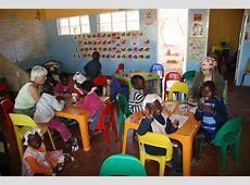 Early Childhood Development Centre Friends Of Matthew