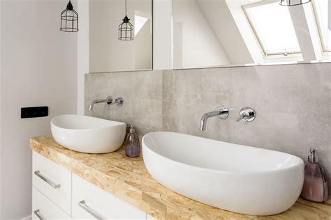muti kitchen bath vanities toronto waterflo kitchen