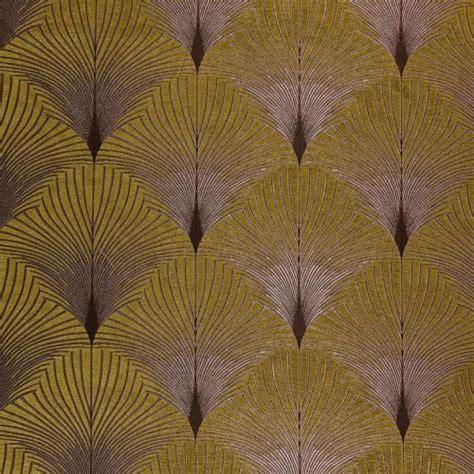 d 233 tails sur fibre naturelle new york chenille d 233 co rideau tapisserie tissu 12 couleurs