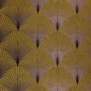 Papier Peint Art Nouveau : best 25 new york wallpaper ideas on pinterest ~ Dailycaller-alerts.com Idées de Décoration