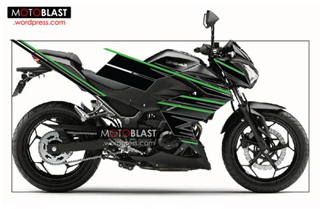 Striping Vixion 3d Warna Ping by 301 Moved Permanently