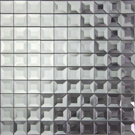 mirror glass mosaic tiles free shipping mosaic tile