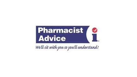 Pharmacist Advice by Partners The Official Adelaide Football Club