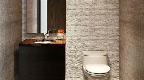 Appartamenti A New York In Affitto Settimanale by Leonardo Dicaprio Affitta Questo Lussuoso Appartamento A