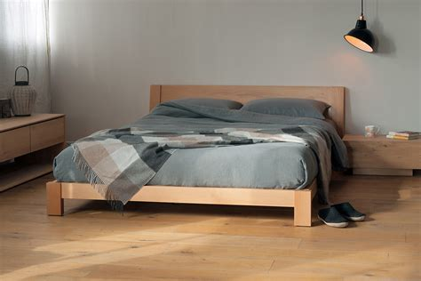 european bed sizes natural bed company