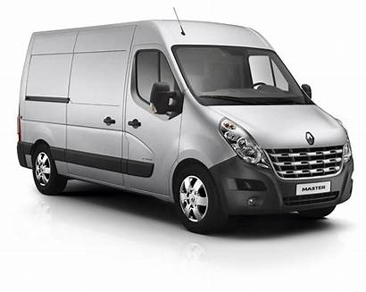 Renault Master Dci Energy Continuing Offensive Vans