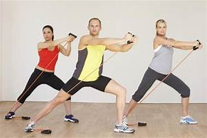 Hip Abduction Exercises | LIVESTRONG.COM