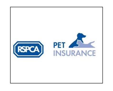 How we came up with this list. Rspca pet insurance, house training a puppy to go outside, dog training separation anxiety chicago