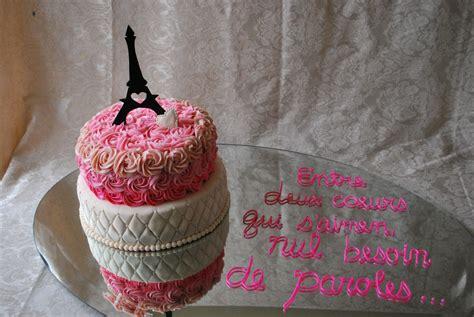 theme bridal shower cake parisian themed bridal shower cake my cakes bridal