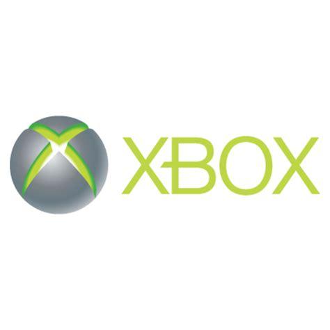 xbox logos vector eps ai cdr svg