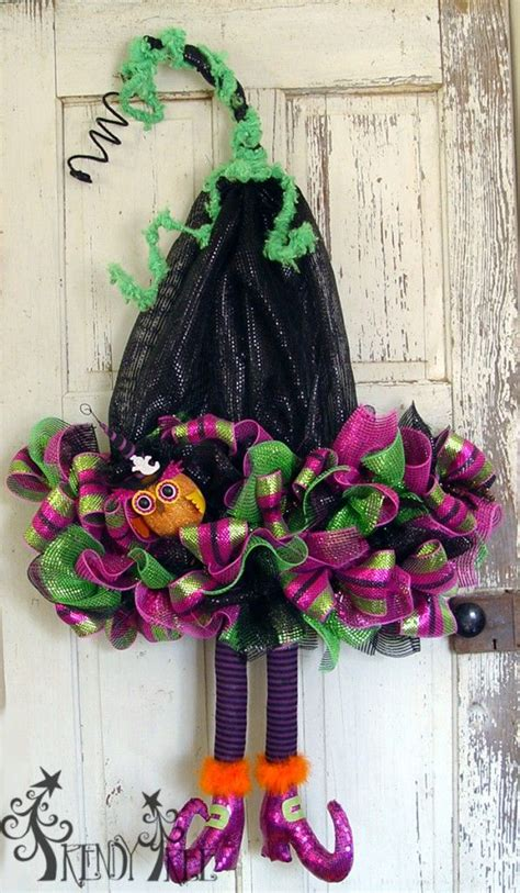 images  wreath making   pinterest