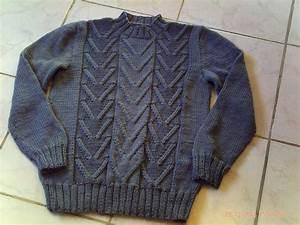 Modele De Tricotin Facile : laines ~ Melissatoandfro.com Idées de Décoration