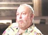 Andrew G. Vajna | Die Hard Wiki | FANDOM powered by Wikia