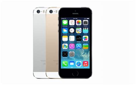 iphone deal 2 iphone 5s deals arrive at best buy
