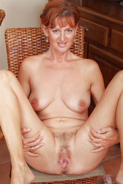 Sexy Horny Mature Redhead Pics XHamster