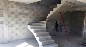 superior escalier beton prefabrique prix 9 pose escalier jpg max min