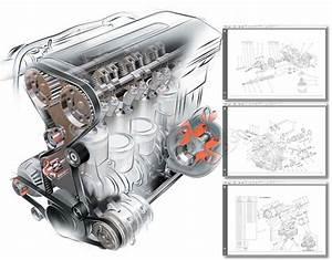 Ducati Monster S2r 1000 Part List Catalog Manual 2006