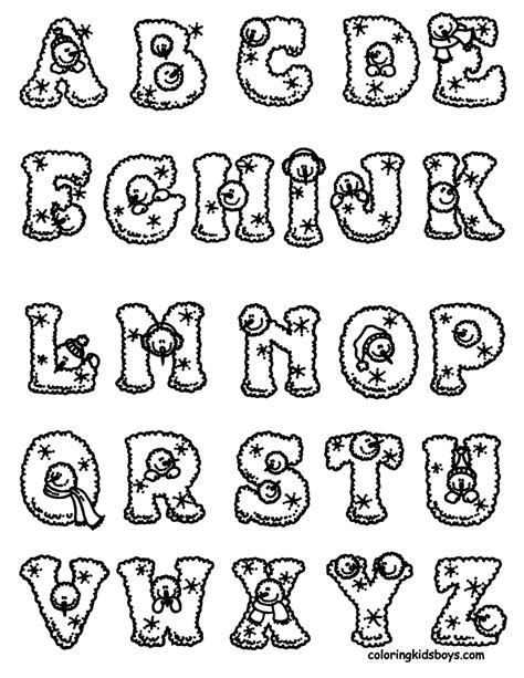 coloring pages  bestofcoloringcom