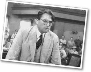 Atticus Finch Essay Writing A Good Personal Statement Atticus Finch  Atticus Finch Characterization Essay Example Writing Experience Essay  Example Model English Essays also Business Plan Writers New York  English Narrative Essay Topics