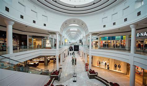 menlo park mall store directory at menlo park mall