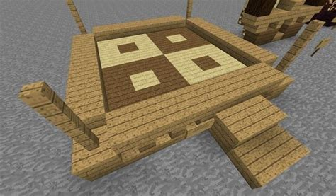 take your minecraft builds to the next level with these 1 2 friendly designs 171 minecraft
