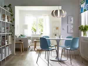 Hej Bei IKEA Sterreich Esszimmer Tisch Esstisch Und