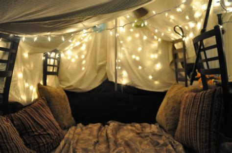 Blanket Fort Fandom Can You Sleep With A Heated Blanket While Pregnant Where I Get Made Picture Baby Name Personalized Uk Use Electric Blankets When Argos King Size Tied Polar Fleece Pattern How To Turn Finger Knitting Into Green Hudson Bay Point