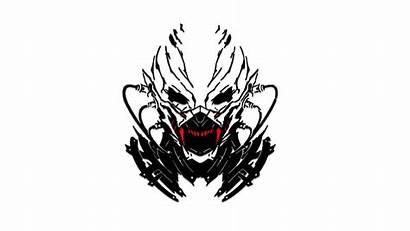 Vein Code Vampire 1080p Games Background Wallpapers
