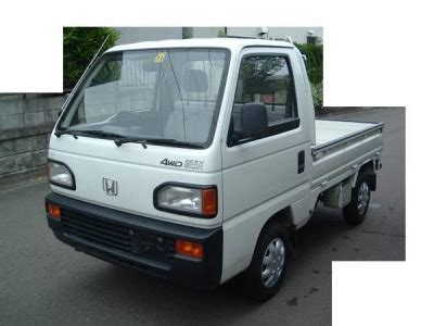 Kei Cars For Sale Usa by 301 Moved Permanently