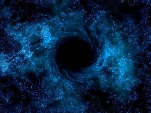 Largest Black Holes Could Reach a Mass of 50 Billion Suns