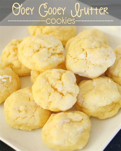 christmas cookie exchange images  pinterest